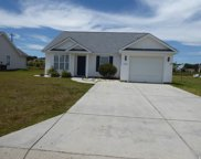 127 Bonnie Bridge Circle, Myrtle Beach image