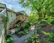 503 S TAYLORS FERRY  RD, Portland image