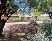 3325 N Gregory, Tucson image