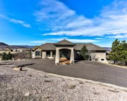 1640 Creedmoor Court, Castle Rock image