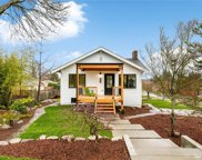 7958 32nd Ave SW, Seattle image