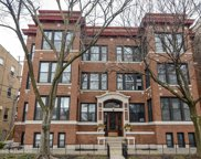 6145 North Glenwood Avenue Unit 1N, Chicago image