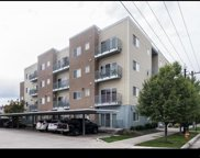725 S 200  W Unit 302, Salt Lake City image