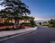 15431 Longbow Drive, Sherman Oaks image