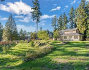9621 NE Beach Crest Lane, Bainbridge Island image