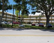 2416 World Parkway Boulevard Unit 30, Clearwater image