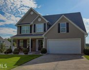 2989 Meadow Point, Snellville image