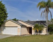 7725 34th Court E, Sarasota image