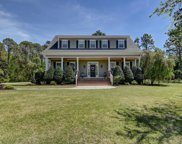 406 Bellflower Lane, Wilmington image