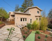 767 Upland Rd, Redwood City image