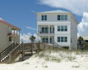 24638 Cross Lane, Orange Beach image