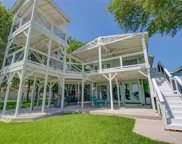 330 Lakeshore Dr, Sunrise Beach image