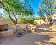 20512 N 95th Street, Scottsdale image