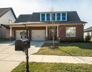 2037 Ryecroft Ln, Franklin image