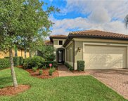 12454 Kentwood AVE, Fort Myers image