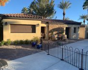 8175 Arville Street Unit 45, Las Vegas image