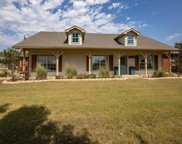15358 S Fm 372, Valley View image