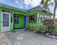 2111 Avenue B, Bradenton Beach image