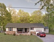 516 Anderson Ave, Smyrna image