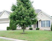 13711 Forest Bend, Louisville image