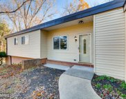 9446 PENFIELD COURT, Columbia image