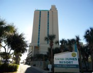 205 74th Ave. N Unit 705, Myrtle Beach image