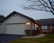 13522 WHITTIER DRIVE, Sterling Heights image