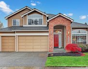 22337 SE 255th St, Maple Valley image