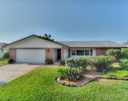 228 Shore, Indian Harbour Beach image
