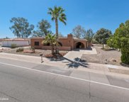 641 N Abrego, Green Valley image