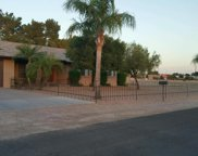 1317 N 65th Place, Mesa image