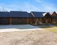 13698 Stearns Court, Grand Haven image