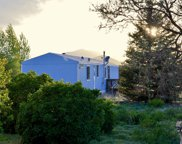 13100 Townsend Winona Road, Flagstaff image