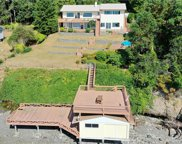 61 Pleasant Harbor Rd, Brinnon image