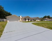 2535 Meadowood Drive, New Port Richey image