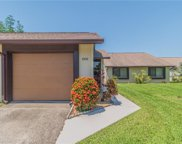 2222 Sequoia Drive, Clearwater image