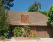 10218  Autumn Leaf Cir, Los Angeles image