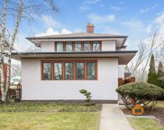 746 William Street, River Forest image