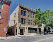 105 Grace Street Unit #302, Wilmington image