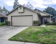 1460  Towse Drive, Woodland image