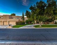 890 W San Marcos Drive, Chandler image