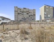 11604 Coastal   Highway Unit #209, Ocean City, MD image