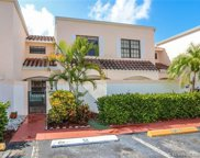 21216 Harbor Way Unit #152-15, Aventura image