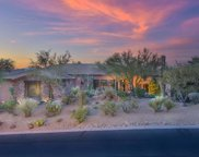 10470 E Mark Lane, Scottsdale image