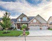 302 Addyston Pointe, St Peters image