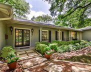 3411 Foothill Ter, Austin image