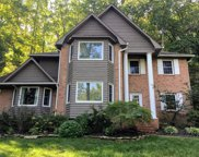 11104 Oak Hollow Rd, Knoxville image