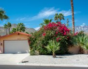 38073 Chris Drive, Cathedral City image