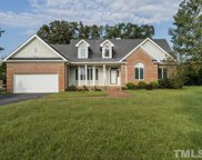 1218 Bowden Road, Chapel Hill image