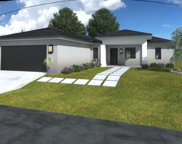 2213 SW Dapsco Avenue, Port Saint Lucie image